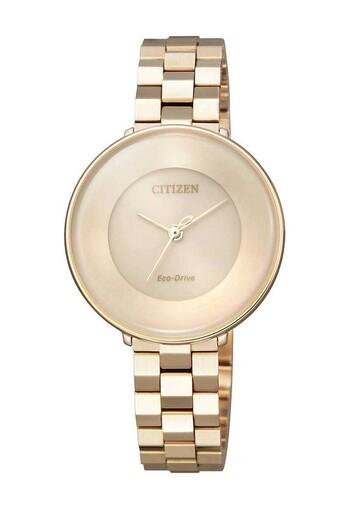 Citizen L Collection