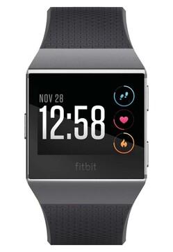 Fitbit (FB503GYBK)