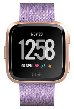 Fitbit (FB505RGLV)