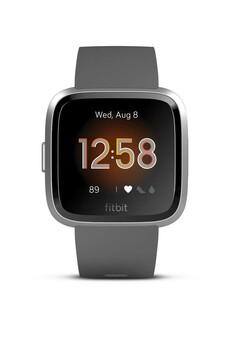 Fitbit (FB415SRGY)