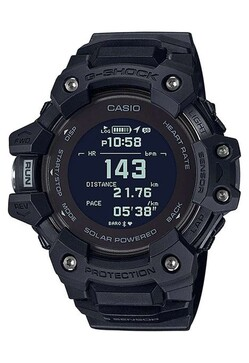 Casio G-Shock H1000