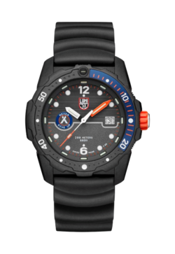 Luminox Bear Grylls Survival