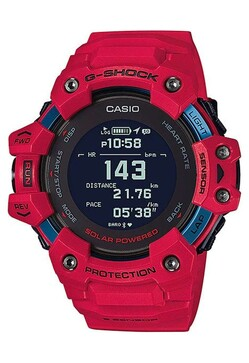 Casio G-Shock H1000