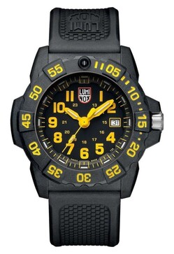 Luminox NAVY SEAL
