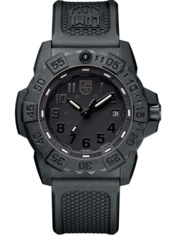 Luminox NAVY SEAL  3500