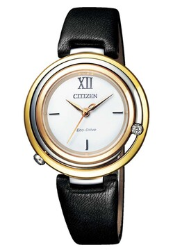 Citizen L Collection