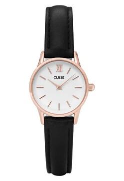 Cluse(CL50008)
