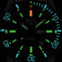 BALL Watch Engineer Hydrocarbon Submarine Warfare