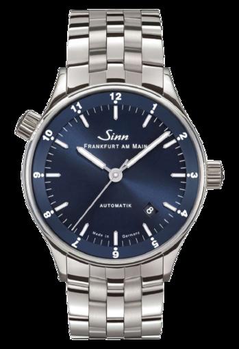 SINN 6068 B